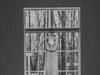 Emily Mollineaux Photography 2