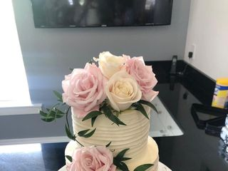 Morgan Hunter Desserts 5