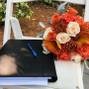 Plantation Florist-Floral Promotions, Inc 7