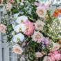 Flor de Casa Designs 20