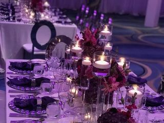 Varoca Weddings & Events 5