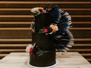 Sonnet Weddings 3