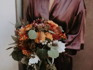 SWD Floral 1