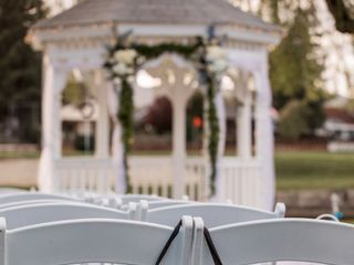 San Ramon by Wedgewood Weddings 1
