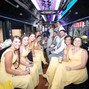 Windy City Limousine and Bus Company 5
