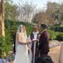 Padre Rafael Ceremonies 11