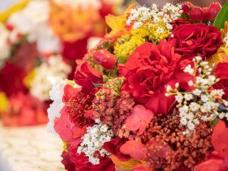 Ziegfield Florist & Gifts 1