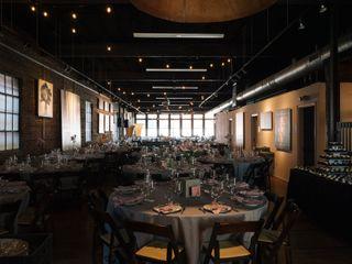 The Perfect Plan Event & Concierge Service 4