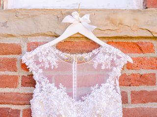 SGE Bridal Boutique 3
