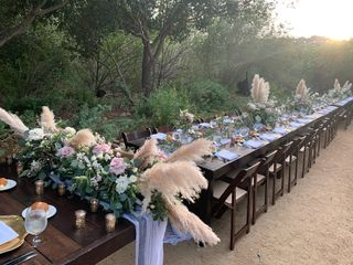 Forever Enchanted Events 3