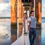 Sun and Sea Beach Weddings 21