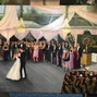 Artistic i Wedding - Live Painting 10