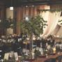 Xo Design Co. Event Florist 86