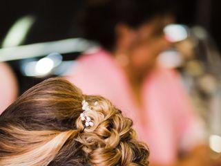 Hair by Jessie Maye 3