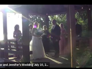 Kathleen Rose Weddings 2