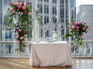 Kelly & Co. Events 1