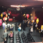 Georgetown Ballroom 9