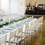 Olympia Catering & Events 10