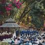 MTR Event Design 9