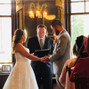 Lighthouse Wedding Officiant 10