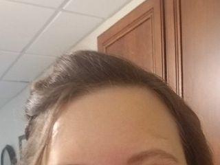 Hairbylynda 2