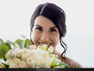 Ingrid Pérez Artistry-Hair and Makeup 5