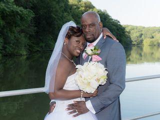 NYC City Hall Wedding Photography 3