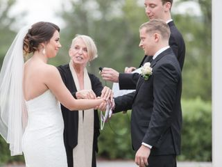 The Wedding ProOfficiant 5
