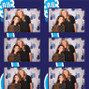 Snapsterbooth Photo Booth 9