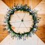 Ione Floral Design 7