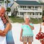 Beach Beginnings Weddings & Events 22