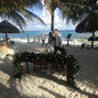 Weddings Riviera Maya 23