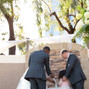 Pacific View Tower Club by Wedgewood Weddings 8
