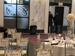 Exquisitely Designed Events by Veronica 4