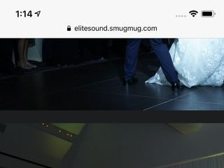 Elite Sound Entertainment 5