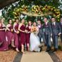 Rocking L Ranch Weddings 10