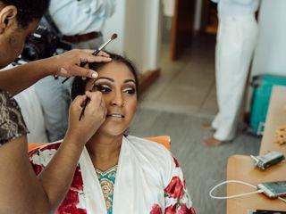 Ingrid Pérez Artistry-Hair and Makeup 7