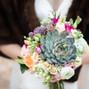 Cactus Collective Weddings 29