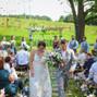 A Wedding by Sylvia, LLC 11