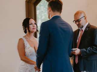 Pastor Heath Weddings 4