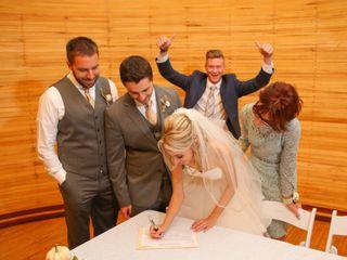 Matrimony Mike 3