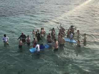 Boat Trips Punta Cana 2