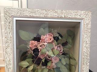 Timeless Flowers 2