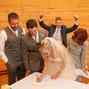 Matrimony Mike 4
