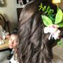 Fairytale Hair and Makeup 21