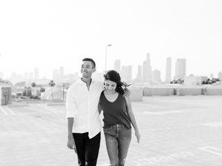 Danielle Bennink Photography 5