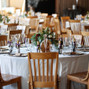 Green Fox Events & Guest Services 18