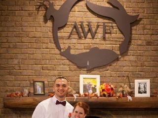 Terri Gilmore Wedding Planner Specialist 5