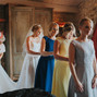 Alex & Anaïs   Wedding's Art 12