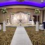 Holiday Inn Gurnee Convention Center 11